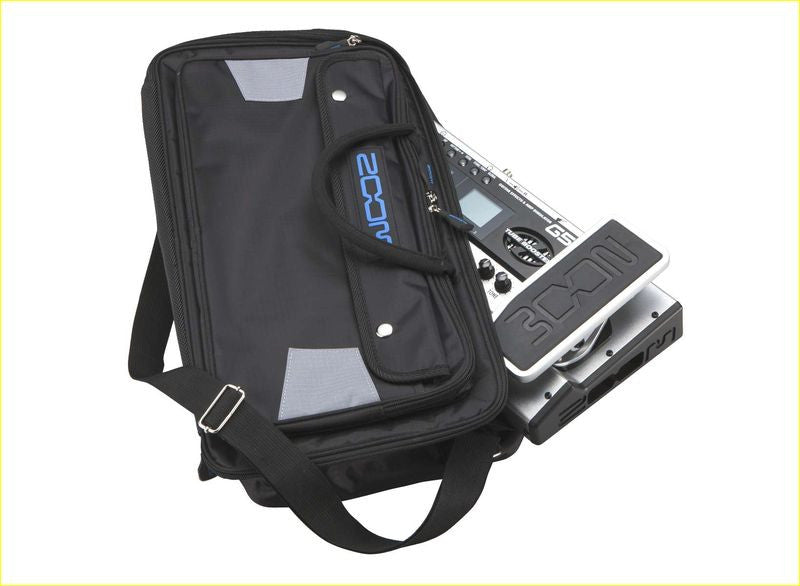 ZOOM Scg5 Bag - La Pietra Music Planet