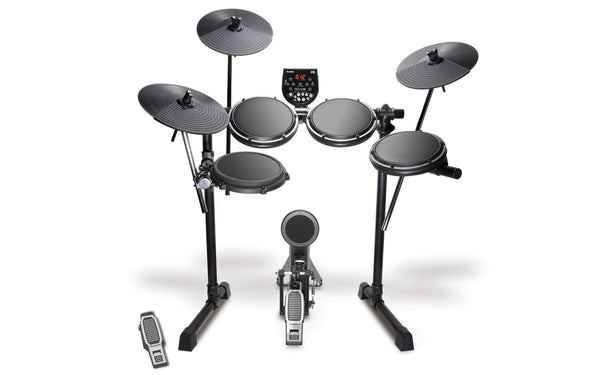 ALESIS Dm6 Usb - La Pietra Music Planet - 1