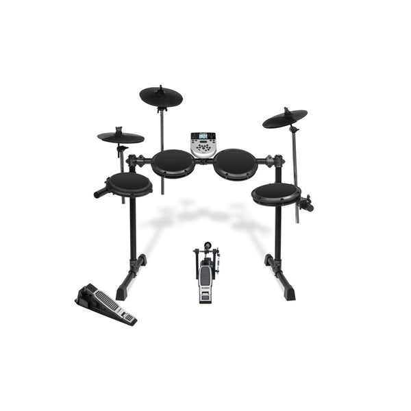 ALESIS Dm7x Session Kit - La Pietra Music Planet - 1