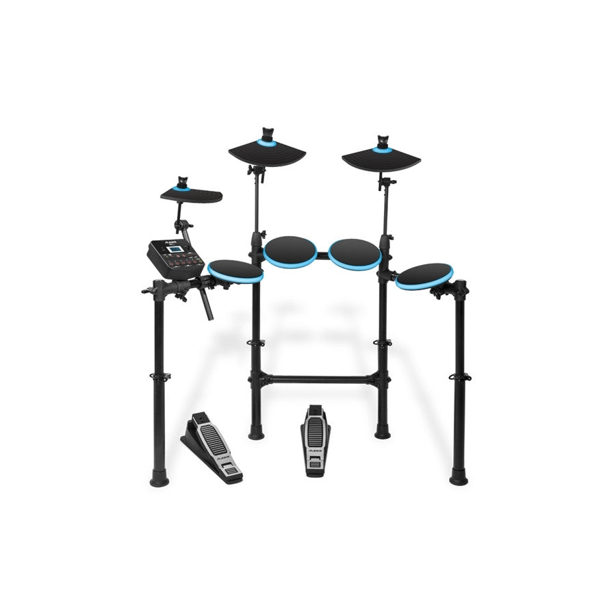 ALESIS Dm Lite Kit - La Pietra Music Planet