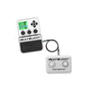 BEATBUDDY BeatBuddy Drum Machine Pedal - La Pietra Music Planet - 2