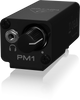 BEHRINGER PM1 PowerPlay - La Pietra Music Planet - 1
