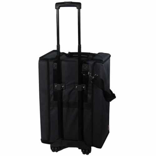 BESPECO Bag704 rkt - La Pietra Music Planet