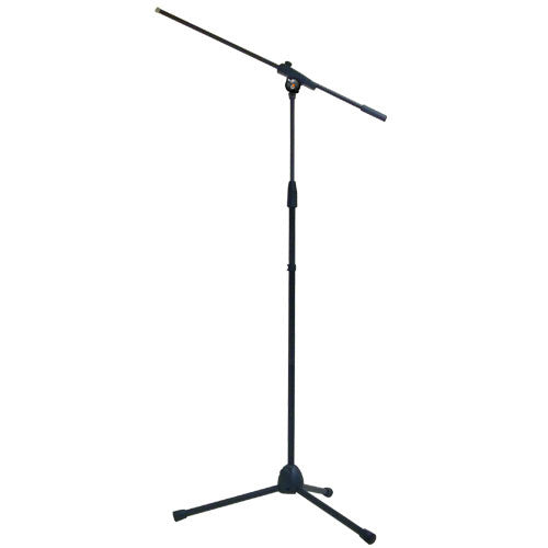 BESPECO Ms30ne Nera - La Pietra Music Planet - 1