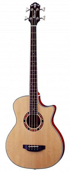 CRAFTER Gab21s/n - La Pietra Music Planet