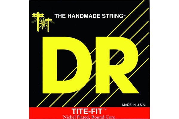 DR STRINGS Bt10 - La Pietra Music Planet