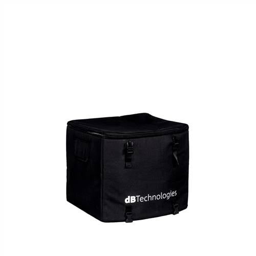 DB TECHNOLOGIES COVER ES 12 SUB