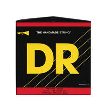 DR STRING Mr45 Hi Beam - La Pietra Music Planet