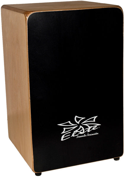 DUENDE Cajon Elite - La Pietra Music Planet