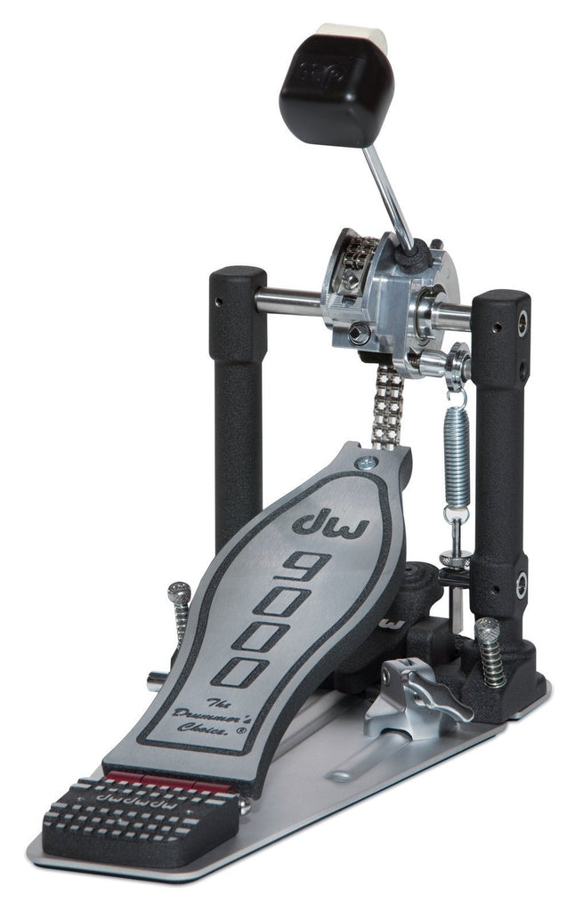 DW 9000 SINGLE DRUM PEDAL