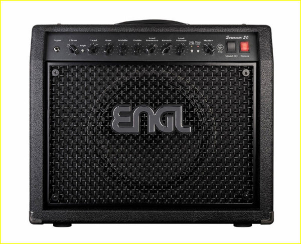 ENGL E330 Screamer Combo - La Pietra Music Planet