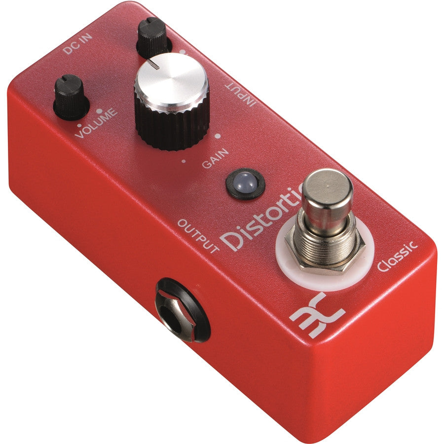 EX Tc15 Classic Distortion - La Pietra Music Planet