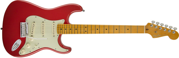FENDER American Deluxe Strat® V Neck Frd - La Pietra Music Planet