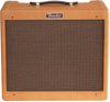 FENDER Blues Junior™ Lacquered Tweed LIMITED EDITION