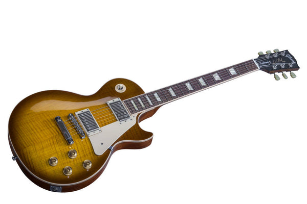GIBSON LesPaul Traditional Premium DB - La Pietra Music Planet