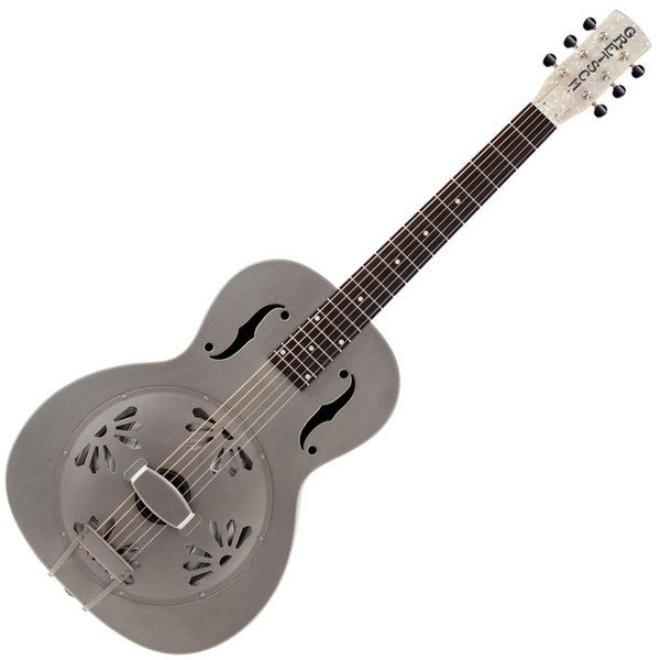 GRETSCH G9201 Resonator - La Pietra Music Planet