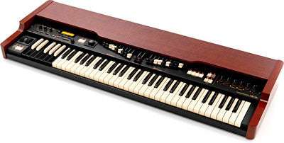 HAMMOND Xk3C - La Pietra Music Planet - 1