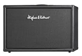 HUGHES&KETTNER Tubemeister Tm212 - La Pietra Music Planet