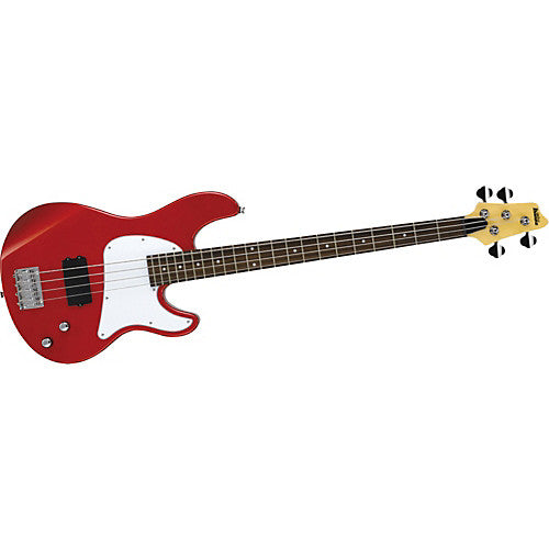 IBANEZ Gatk20Ca Red - La Pietra Music Planet