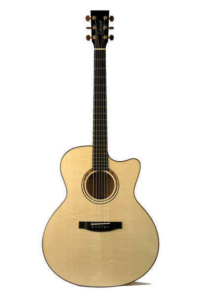 LAKEWOOD J50CP - La Pietra Music Planet