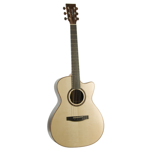 LAKEWOOD M31CP - La Pietra Music Planet