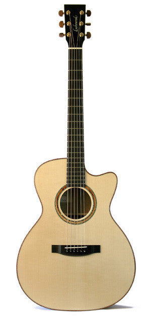 LAKEWOOD M52CP - La Pietra Music Planet