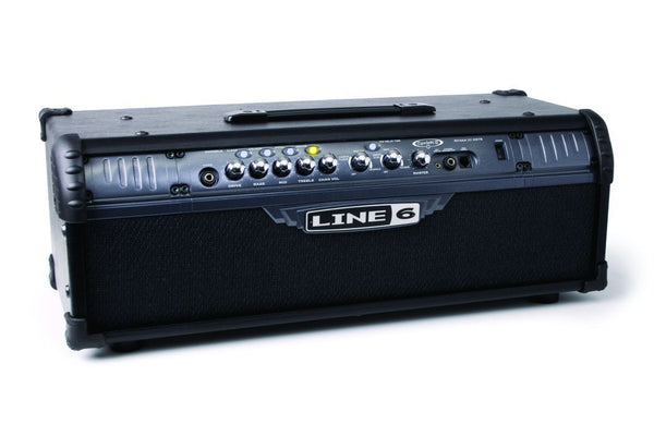 LINE6 Spider II Hd75 - La Pietra Music Planet
