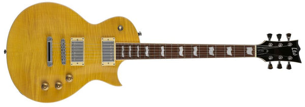 LTD BY ESP EC256FM LEMON DROP