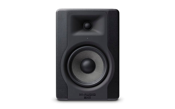 M AUDIO BX5D3 Monitor Attivo