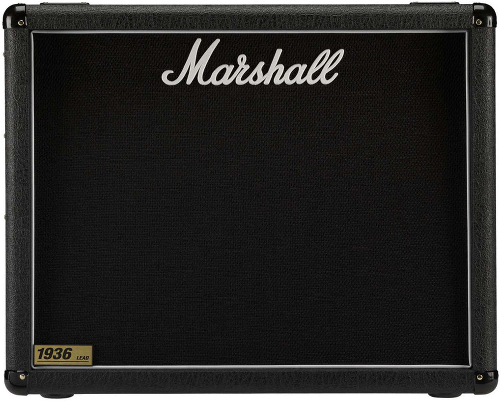 MARSHALL 1936 Cabinet - La Pietra Music Planet