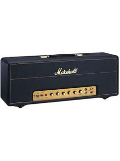 MARSHALL 1959 SLP - Esposta - - La Pietra Music Planet - 1