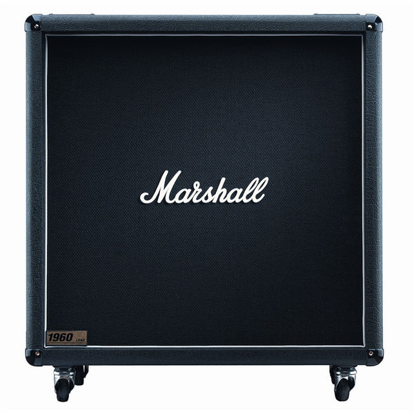 MARSHALL 1960B Diffusore Dritto - La Pietra Music Planet