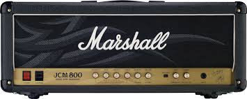MARSHALL 2203KK Kerry King Signature - La Pietra Music Planet