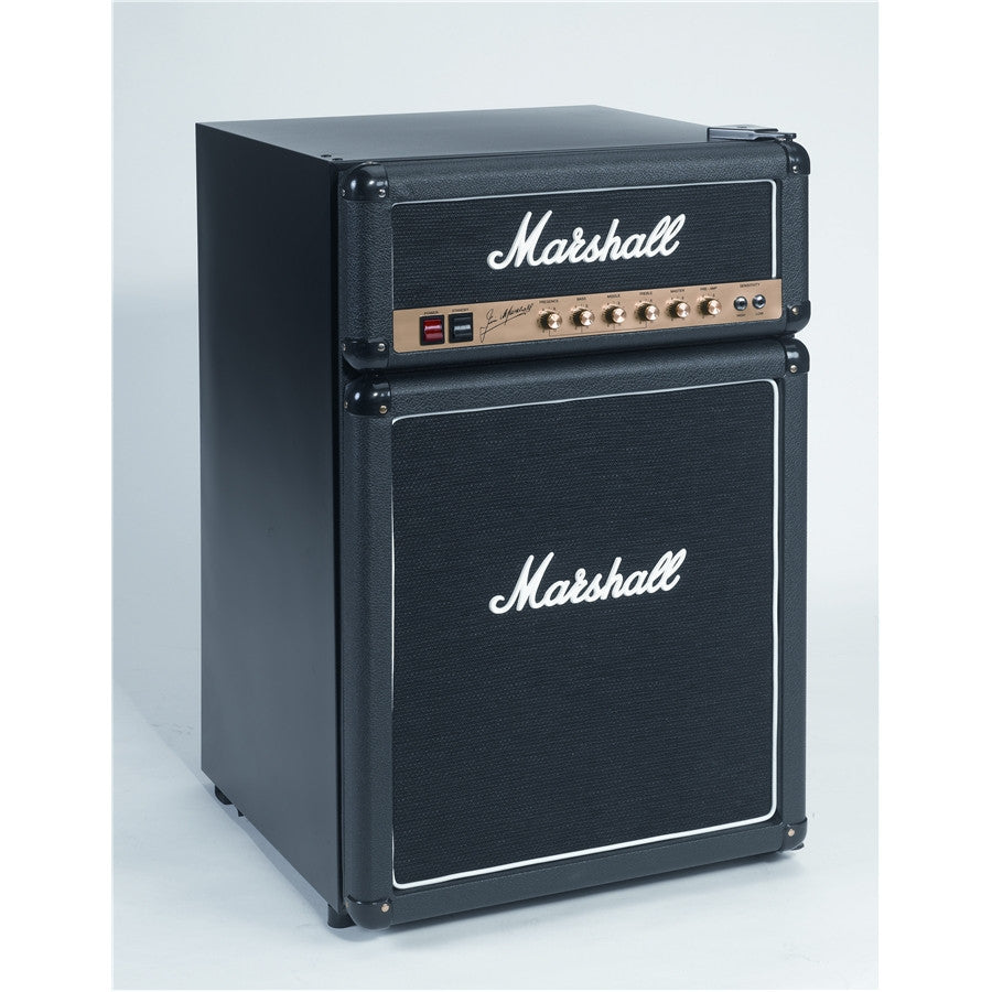 MARSHALL Authentic Fridge - La Pietra Music Planet