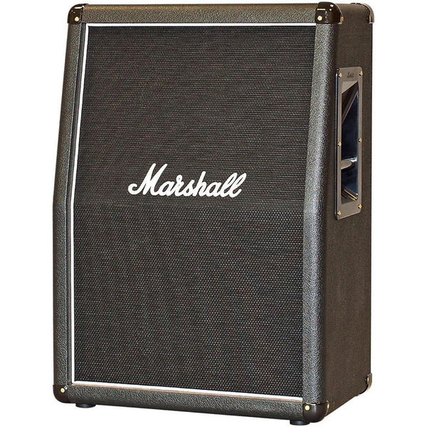 MARSHALL MX212A VERICAL CAB - La Pietra Music Planet