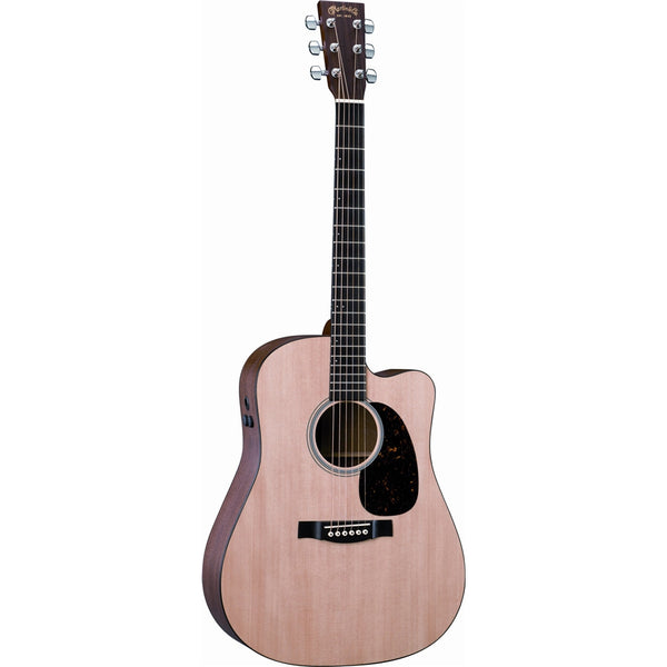 MARTIN Dcpa4 Dread Cw - La Pietra Music Planet