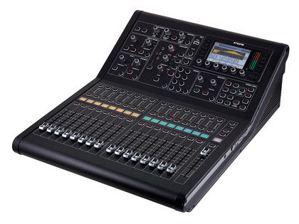 MIDAS M32R Mixer Digitale - La Pietra Music Planet - 1