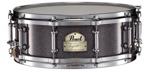 PEARL Vg1450 Rullante Virgil Donati Signature - La Pietra Music Planet