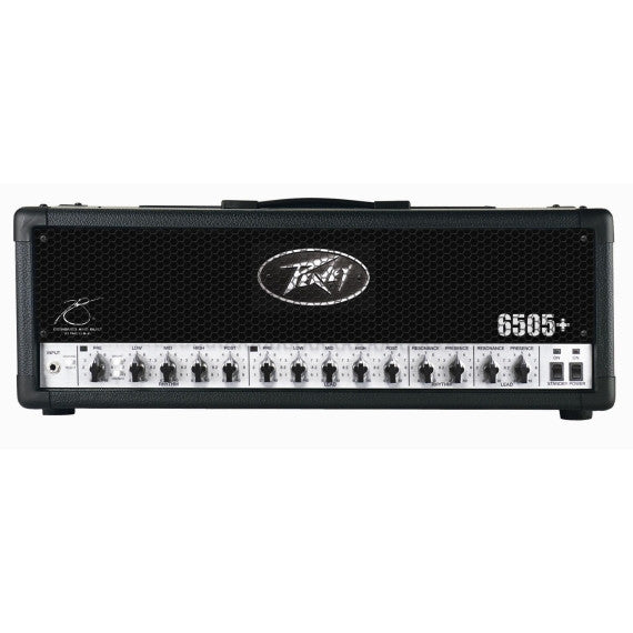 PEAVEY 6505+ Plus - La Pietra Music Planet