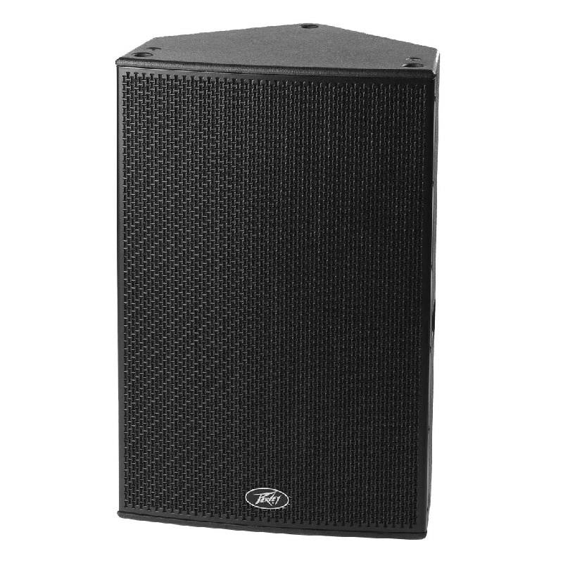 PEAVEY Hisys H15 Satellite - La Pietra Music Planet