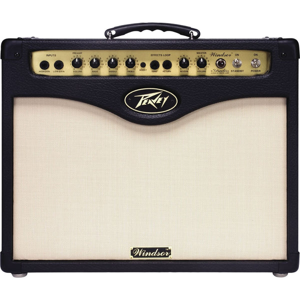 PEAVEY Windsor Studio Combo - Offerta - - La Pietra Music Planet