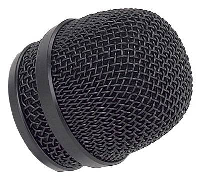 SENNHEISER E835 Basket - La Pietra Music Planet