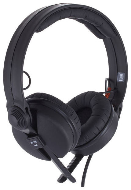 SENNHEISER Hd25II Basic Edition - La Pietra Music Planet - 1