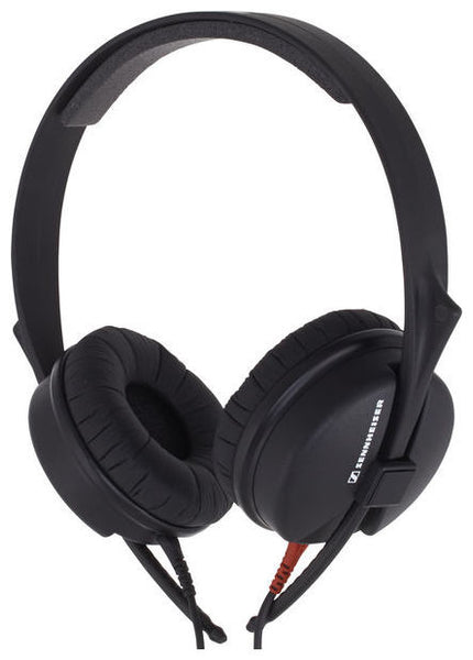 SENNHEISER Hd25SpII - La Pietra Music Planet - 1
