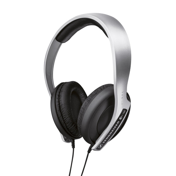 SENNHEISER Hd203 - La Pietra Music Planet