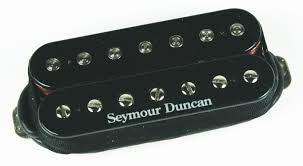 SEYMOUR DUNCAN Sh1b59 Model Bridge - La Pietra Music Planet