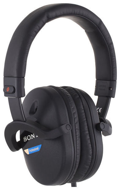 SONY Mdr7510 - La Pietra Music Planet - 1