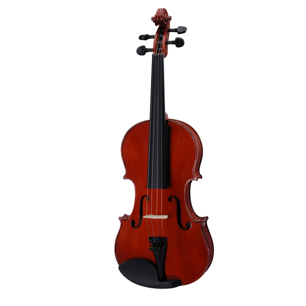 SOUNDSATION Violino Student 3/4