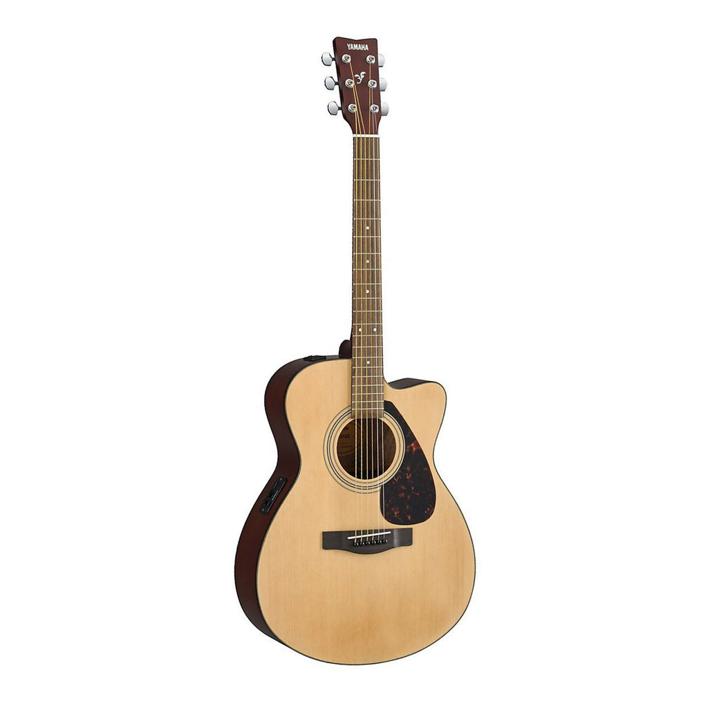 YAMAHA FSX315C Natural - La Pietra Music Planet
