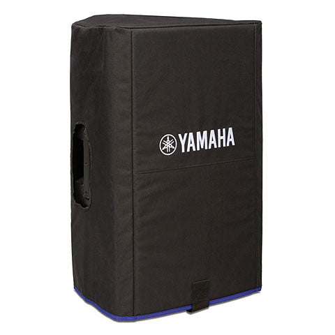 YAMAHA Dxr10-Dbr10 Cover - La Pietra Music Planet